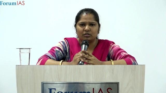 IAS Pushplata Success Story in Hindi
