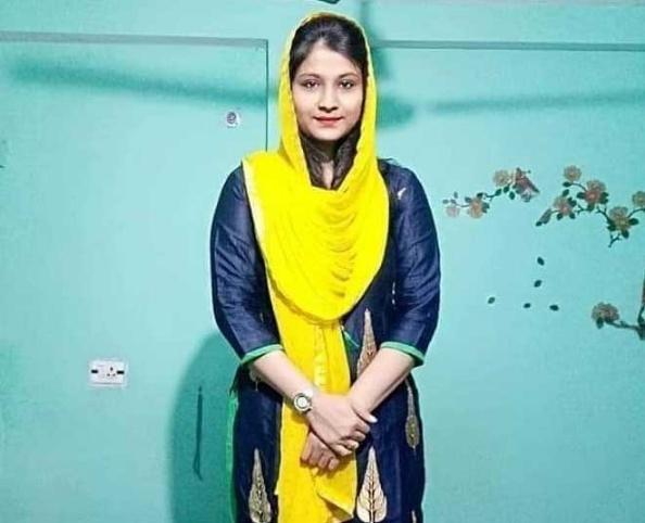 Razia Sultan Biography